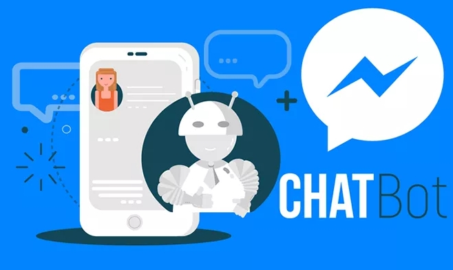 chatbot cho website